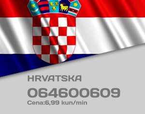 croatia-flag-new